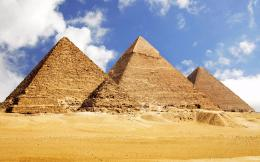 Pyramids Egypt Wallpapers Pictures Photos Images 510