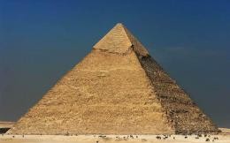 Pyramid Wallpapers of Egypt | 2013 Wallpaper 1710
