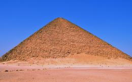 egypt pyramids pyramid images pyramid pictures the world famous giza 528