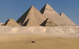 have read this article beautiful egypt pyramids pyramid images pyramid 701