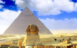 Pyramid Wallpapers of Egypt | 2013 Wallpaper 334