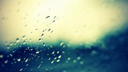 Similar wallpapers for Raindrops on windows 677