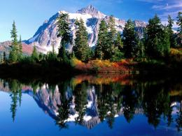 lake and mountain scenery backgrounds here you can see beautiful lake 1013