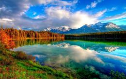 Beautiful scenery wallpapers and imageswallpapers, pictures, photos 1418