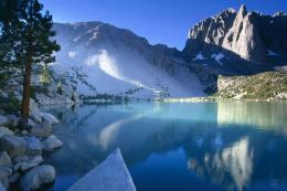 Nature Lakes HD Wallpapers   Nature Lakes Images   Cool Wallpapers 1513