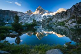 Nature Lakes HD Wallpapers   Nature Lakes Images   Cool Wallpapers 1815
