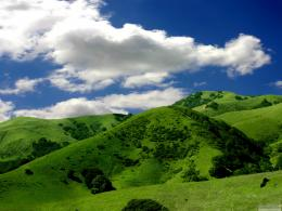 green hills hd wallpaper green hills wallpaper green hills hd 1456