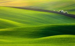 Green Hills Desktop Wallpaper, Green Hills Images | Cool Wallpapers 1316