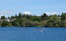 Green Lake | News, culture and lifestyle from Seattle\'s Green Lake 1454