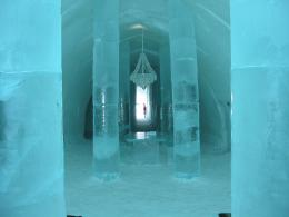 Description Sweden Ice Hotel 5 jpg 1512