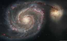 SKZ Video: Stunning Hubble Telescope Photos 1526