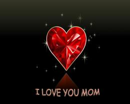 Mother's Day Wallpaper 2013 | Happy Mother's Day Wallpapers 1234
