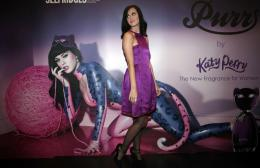 katy perry 160 purr latex catsuit | Like Ra\'s Naughty Blog 983