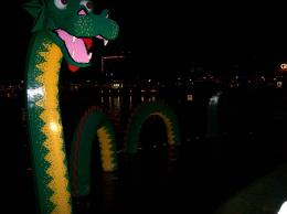 Sea+Monster+Sea+Snake+Lego+Model+Downtown+Disney+Florida+Photo+Credit 1202