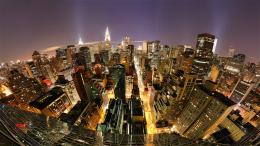 New York City Pictures At Night | Find Nature Wallpaper 305