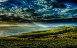 download mean skies hdr high quality wallpaper 1512
