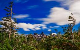 download mean skies hdr high quality wallpaper 1923
