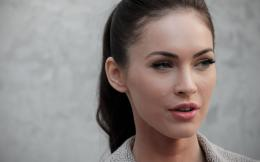 megan fox lips wallpaper original source of image 1875