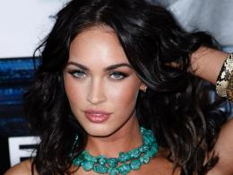 Megan Fox MakeupLiLz euTattoo DE 1805