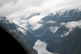 Ketchikan and the Misty Fjord National Monument 1267