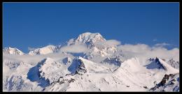 www travelzenith com wp content uploads 2014 04 mont blanc france jpg 181
