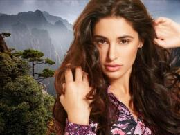 Hd Wallpapers Nargis Fakhri Cute Face Wallpaper Nargis Fakhri Y Hd 1774