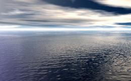 Ocean Ripple 1440x900 Wallpapers, 1440x900 Wallpapers & Pictures Free 1434