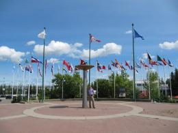 Canada Olympic Park, Calgary, Canada: Reviews, Photos plus Hotels Near 1937