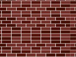 Gallery of urban brick walls 1767