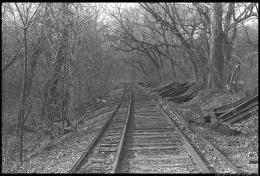 The Railroad 223