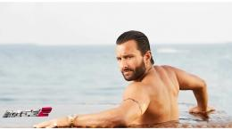 Saif Ali Khan In Race 2 Movies | 1920 x 1080 | Download | Close 1064