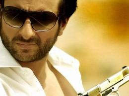 Saif Ali Khan 1024x768 Wallpapers, 1024x768 Wallpapers & Pictures Free 1852