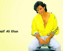 saif ali khan hd wallpapers saif ali khan hd wallpapers saif ali khan 985