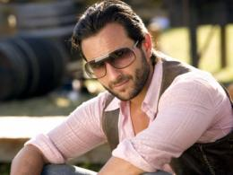 Saif Ali Khan Images, Wallpapers and Photos 1908