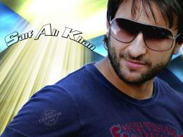 Saif Ali Khan Wallpapers | Bollywood WallpapersPage 2 1831