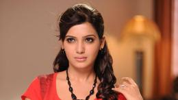 Entertainment Site: Samantha Ruth Prabhu 468