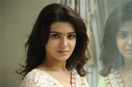 Samantha Ruth Prabhu Hot Wallpapers in HD from 2014 Gallery 1067