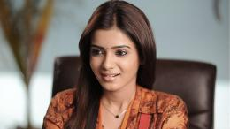 Samantha Ruth Prabhu Hot Wallpapers in HD from 2014 Gallery 919