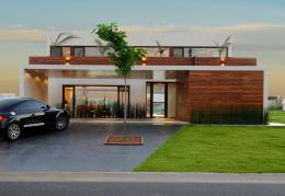 House Design With Large Front Yard And Greeen Grass Also Small Green 1484