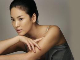 New Song Hye kyo Beautiful Face Full HD Wallpaper Wallpaper 1228