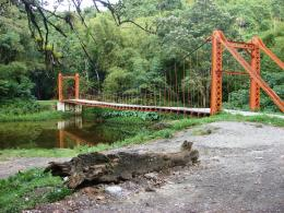 PanoramioPhoto of marianne spring bridge 812