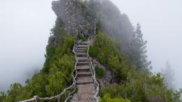 Stairway To Heaven HD Wallpaper   Stairway To Heaven Pictures   Cool 789