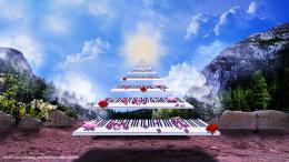 Stairway To Heaven Wallpaper Stairway to heavenwallpaper 355