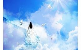 Stairway To Heaven HD Wallpaper | Stairway To Heaven Pictures | Cool 369