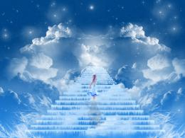 Stairway To Heaven HD Wallpaper | Stairway To Heaven Pictures | Cool 1222