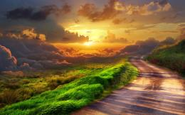 Stairway To Heaven HD Wallpaper   Stairway To Heaven Pictures   Cool 891