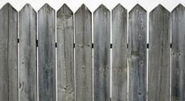dark wood fence download free textures 1087
