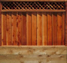 wood fence texture 01 1699