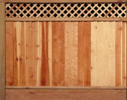 wood fence texture 02 1814