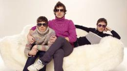 The Lonely Island wallpaper #34251 1887